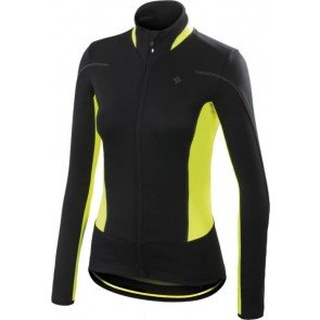 Specialized Women's RBX Sport Jacket