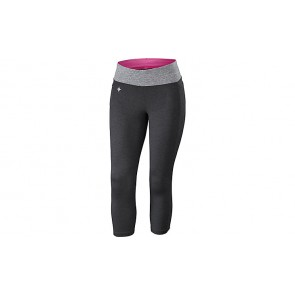 Specialized Women's Shasta 3/4 Tight