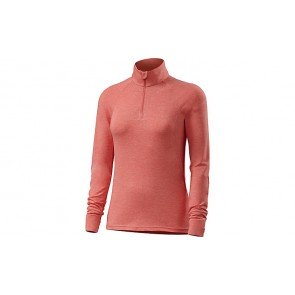 Specialized Women's Shasta Top