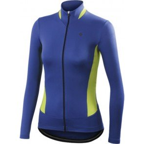 Specialized Women's Therminal RBX Sport LS Jersey