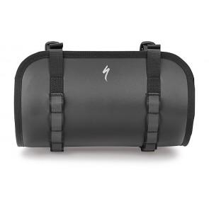 Specialized Burra Burra H/Bar Stabilizer Harness