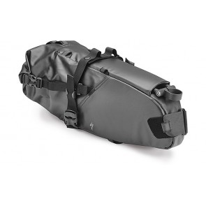 Specialized Burra Burra Stabilizer Seatpack