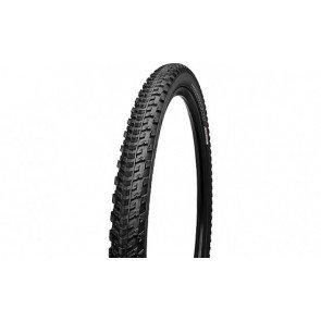 Specialized Crossroads Armadillo Tyre 29""
