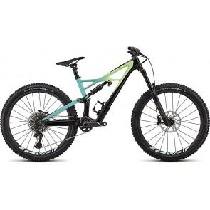 Specialized Enduro FSR Pro Carbon 27.5 2018