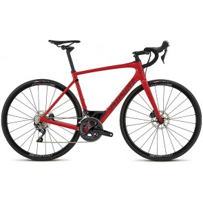 Specialized Roubaix Expert 2018