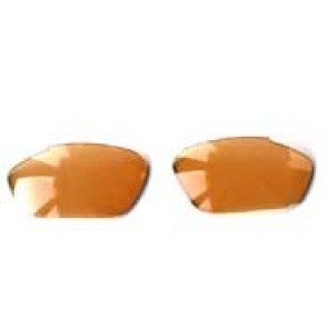 Specialized Cortina/Singletrack/San Remo Sunglasses Spare Lens