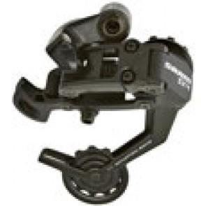SRAM X.4 Rear Gear