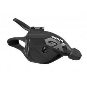 Sram GX Eagle 12-Speed Trigger Shifter