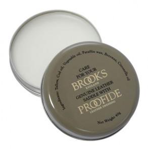 Brooks Proofide Saddle Dressing