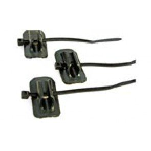 M:Part Self Adhesive Cable Guides