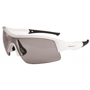 Endura Benita Sunglasses
