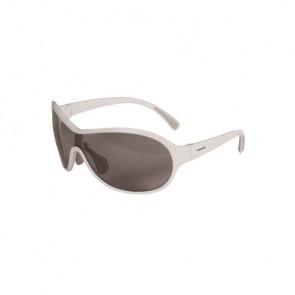 Endura Stella Women's Sunglasses