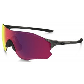 Oakley Evzero Path Lead Frame/Prizm Road Lens