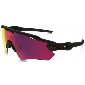 Oakley Radar Ev Path Matte Black Frame/Prizm Road Lens