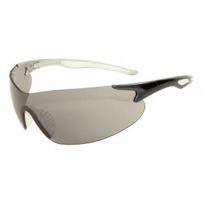 Endura Marlin Rimless Light Sunglasses