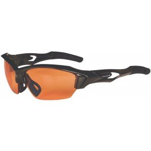 Endura Guppy Sunglasses