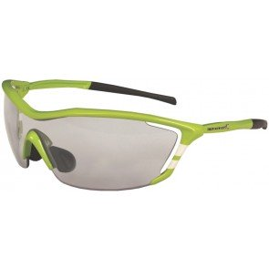 Endura Pacu Sunglasses