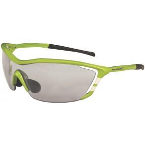 Endura Pacu Sunglasses