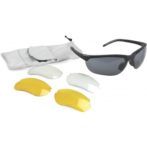 Revolution Blades Sunglasses Set