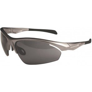 Endura Flint Sunglasses
