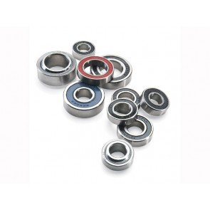 Specialized Bearing Kit