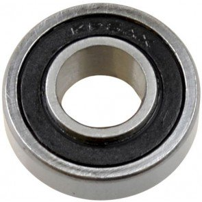 Marin Sealed Pivot Bearing