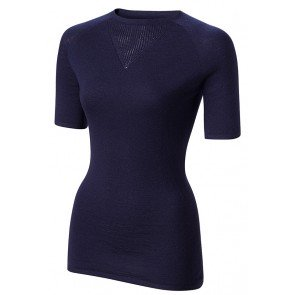 Findra Route Merino T Shirt