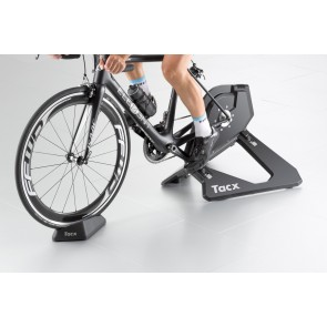 Tacx Neo Smart Trainer T2800