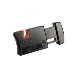 Avid Hydraulic Hose Cutter Tool Hand-Held