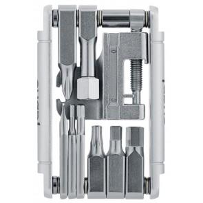 Fabric 16 in 1 Mini Tool