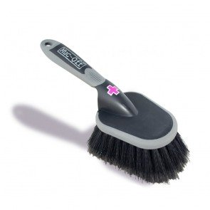 Muc Off Soft Washing Brush