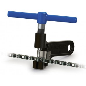 Park CT3.2 Chain Tool