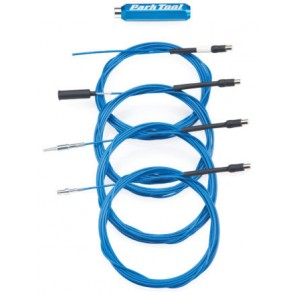 Park Ir-1.2 Internal Cable Routing Kit