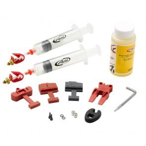 SRAM Standard Brake Bleed Kit