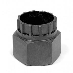 Park Freewheel/Cassette Remover Tool