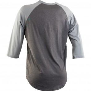 Race Face Stage LS Jersey