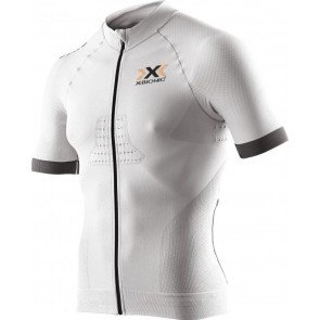 X-Bionic Race Evo Short Sleeve Shirt