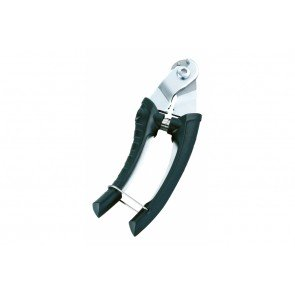 Topeak Cable and Housing Cutters