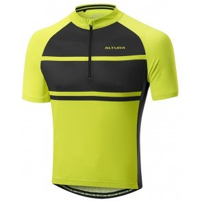 Altura Airstream 2 SS Jersey