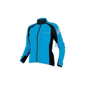 Endura Women's Windchill II Jacket