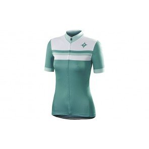 Specialized Women's RBX Comp SS Jersey