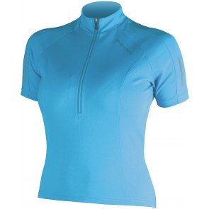 Endura Women's Xtract S/S Jersey