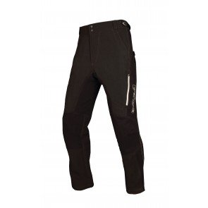 Endura Singletrack II Trousers