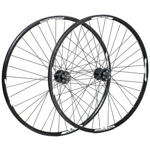 Tru-Build 27.5/650B Disc MTB Wheel