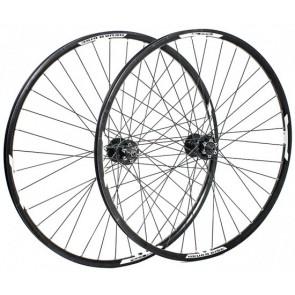Tru-Build 27.5/650b Disc MTB Wheel Front