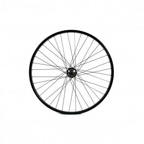 "Tru-Build 26"" Disc ATB Wheel Front"