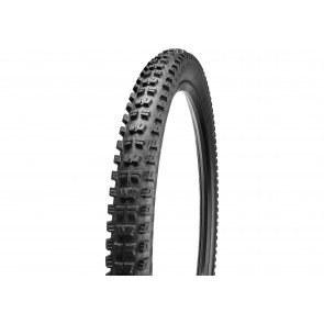 Specialized Butcher 2BLISS Tyre