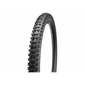 Specialized Butcher 2BLISS Tyre 26""
