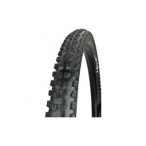 Specialized Butcher Control 2BR Tyre 26""