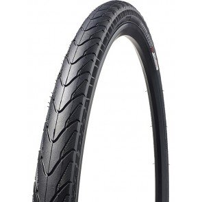 Specialized Nimbus Armadillo Refect Tyre